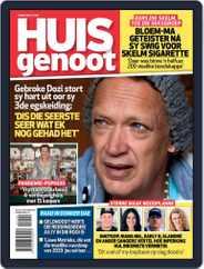 Huisgenoot (Digital) Subscription June 4th, 2020 Issue