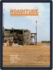 Roaditude (Digital) Subscription October 21st, 2019 Issue