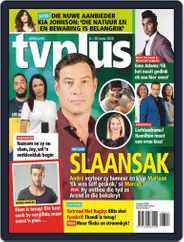 TV Plus Afrikaans (Digital) Subscription June 4th, 2020 Issue