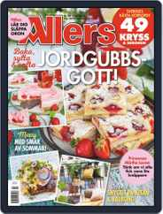 Allers (Digital) Subscription June 2nd, 2020 Issue