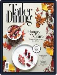 Tatler Dining Singapore Magazine (Digital) Subscription January 26th, 2021 Issue