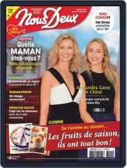 Nous Deux (Digital) Subscription June 2nd, 2020 Issue