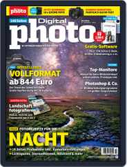 DigitalPhoto Magazine Subscription February 1st, 2021 Issue