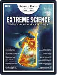 Extreme Science from BBC Science Focus Magazine (Digital) Subscription May 27th, 2020 Issue