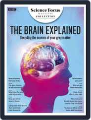 The Brain Explained from BBC Science Focus Magazine (Digital) Subscription May 27th, 2020 Issue