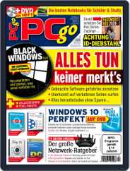PCgo (Digital) Subscription July 1st, 2020 Issue