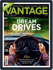 Vantage (Digital) Subscription May 28th, 2020 Issue