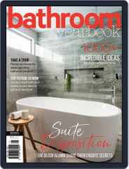 Bathroom Yearbook Magazine (Digital) Subscription May 9th, 2018 Issue