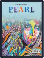 PEARL (Digital) Subscription June 1st, 2020 Issue