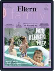 Eltern Family (Digital) Subscription July 1st, 2020 Issue