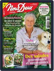 Nous Deux (Digital) Subscription June 9th, 2020 Issue