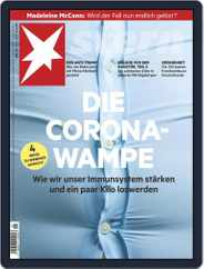 stern (Digital) Subscription June 10th, 2020 Issue