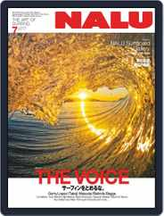 NALU (Digital) Subscription June 10th, 2020 Issue