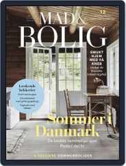 Mad & Bolig (Digital) Subscription July 1st, 2020 Issue