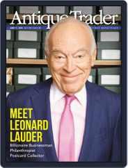 Antique Trader (Digital) Subscription June 17th, 2020 Issue