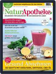 NaturApotheke Magazine (Digital) Subscription February 1st, 2021 Issue