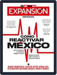 Expansión (Digital) Subscription May 1st, 2020 Issue