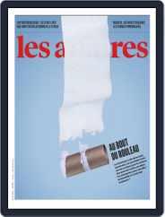 Les Affaires (Digital) Subscription June 1st, 2020 Issue