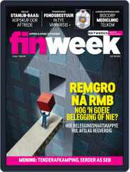 Finweek - Afrikaans (Digital) Subscription June 25th, 2020 Issue