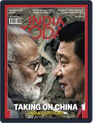 India Today (Digital) Subscription June 29th, 2020 Issue