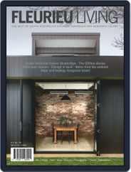Fleurieu Living (Digital) Subscription June 15th, 2020 Issue