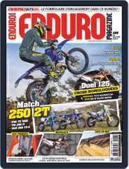 Enduro (Digital) Subscription June 1st, 2020 Issue