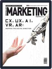 NZ Marketing (Digital) Subscription June 12th, 2020 Issue
