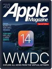 Apple (Digital) Subscription June 26th, 2020 Issue