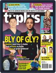 TV Plus Afrikaans (Digital) Subscription July 2nd, 2020 Issue