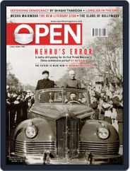 Open India (Digital) Subscription June 26th, 2020 Issue