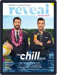 Reveal (Digital) Subscription June 4th, 2020 Issue