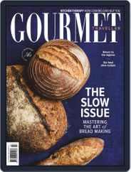 Gourmet Traveller (Digital) Subscription July 1st, 2020 Issue