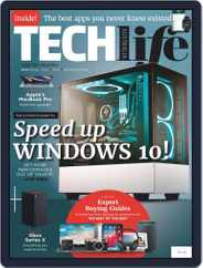 TechLife (Digital) Subscription August 1st, 2020 Issue