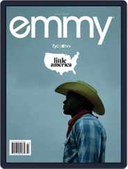 Emmy (Digital) Subscription July 1st, 2020 Issue