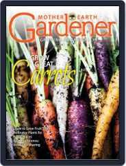 HEIRLOOM GARDENER (Digital) Subscription January 17th, 2020 Issue