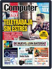 Computer Hoy (Digital) Subscription June 25th, 2020 Issue