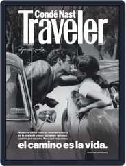 Condé Nast Traveler España (Digital) Subscription May 1st, 2020 Issue