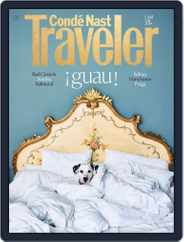 Condé Nast Traveler España (Digital) Subscription December 1st, 2019 Issue