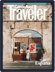 Condé Nast Traveler España (Digital) Subscription April 1st, 2019 Issue