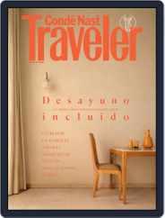 Condé Nast Traveler España (Digital) Subscription October 1st, 2018 Issue