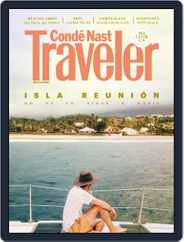 Condé Nast Traveler España (Digital) Subscription April 1st, 2018 Issue