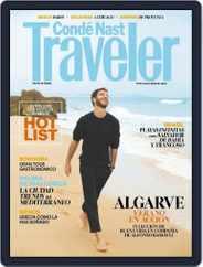Condé Nast Traveler España (Digital) Subscription June 23rd, 2016 Issue