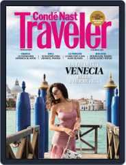 Condé Nast Traveler España (Digital) Subscription April 22nd, 2016 Issue