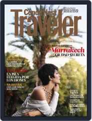 Condé Nast Traveler España (Digital) Subscription March 22nd, 2016 Issue