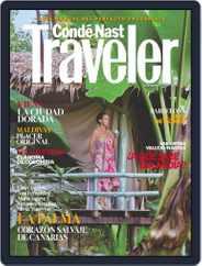 Condé Nast Traveler España (Digital) Subscription February 23rd, 2016 Issue