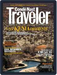 Condé Nast Traveler España (Digital) Subscription October 22nd, 2015 Issue