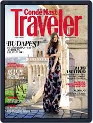 Condé Nast Traveler España (Digital) Subscription September 23rd, 2015 Issue