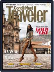 Condé Nast Traveler España (Digital) Subscription November 27th, 2014 Issue