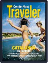 Condé Nast Traveler España (Digital) Subscription October 30th, 2014 Issue