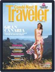Condé Nast Traveler España (Digital) Subscription October 22nd, 2014 Issue
